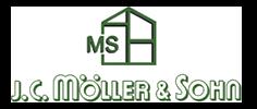 J. C. Möller & Sohn GmbH, Hamburg